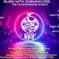 Radio Cave TBI Fundraiser