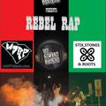 Rebel Rap: DRIP RADIO Sessions Part 2