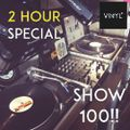 Vi4YL100: Mixtape 2 hours -  incredible vinyl and exerts of every guest. Thank you for the support!