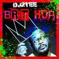 Brit-Hop