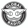 Carl Cox Global 530