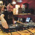 Moralez - Record Store Day 2017