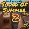 Sound Of Summer 2021 - Vol. 02