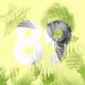 VF Mix 89: Marcos Valle by Fabricio D.Vyzor