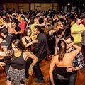 #BLESSEDINTHECITY MAJIC 102.1 DANCE VIBES