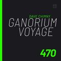 Ganorium Voyage 470
