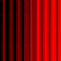 _tpt blend 021 // red (september 2018)