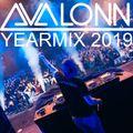 Avalonn - Yearmix 2019