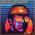 One Million Sunsets 31st May 2021
