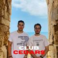 Club Cedars 016 by Waxel & SALEEM (Guestmix by Wildcrow)