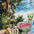 DJ Drago - Cumbia & Friends MIX