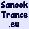 SanookTrance Mix September 2020