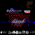Trance-PodCast.ep702.(23.7.19)