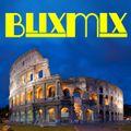 BlixMix4 - More Italo Disco for you Italovers