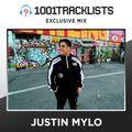 Justin Mylo - 1001Tracklists Exclusive Mix