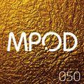 MJAZZ MPOD 050 - PFM
