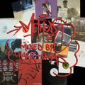 Methods: An Underground Hip-Hop Mix by Chalk & DJ Omas.