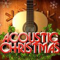 Merry Acoustic Christmas 2012