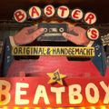 RETRO BASTERS BEATBOX VOL. 3! A-Side