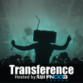 Fnoob Techno - Transference 012