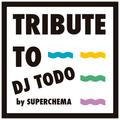 Tribute to DJ TODO