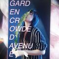GARDEN CROWDED AVENUE