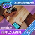Princess Jasmine - One Dance Radio #8