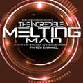 The Incredible Melting Man - Filthy Bass Episode 116 (Live Stream Twitch) Sept 2020