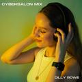 CyberSalon Sounds Vol.1