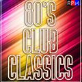 80'S CLUB CLASSICS : 11