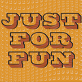 Just For Fun 002 | Foxy Live Mix