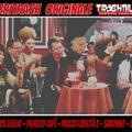 Aperitrash originale Trashmilano massi Giraildisco MrCloud BoomBoomSound (25 luglio 2021)