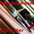 MJSoulBoy - Sounds of the Pier - Whitby Soul Weekend
