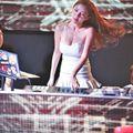 【于文文】体面 x【GAI】爱如潮水 x【GAI】x 苦行僧 RMX 2KI8 PRIVATE REQUEST MANYAO NONSTOP FOR DJ AMBER NA BY DJ HAVARD