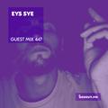 Guest Mix 447 - Eys Sye [12-11-2020]