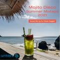 Mojito Disco Summer