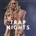 TRAP NIGHTS (2020) HIT MIX #2