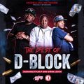 Mista Bibs & Modelling Network - Best Of D Block Volume 1