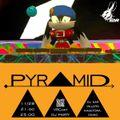 EAR @ PYRΛMID 11-28-20