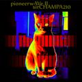 #210 ~ pioneerwAVE II