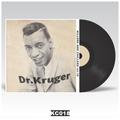 Killers & Chillers Vol. 18 (DR.KRUGER)