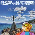 Arseniyeah - La Madonnina (2012)