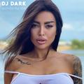 Dj Dark - Wonderful Life (July 2021)   FREE DOWNLOAD + TRACKLIST LINK in the description