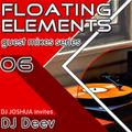 DJ Deev @ Floating Elements Guest Mixes Series 06