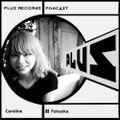 251: Caroline(Fukuoka - Japan) brand new DJ mix