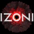 IZONI - Home Session 02 (Stephan Bodzin, Adriatique, Âme, Boris Brejcha, KiNK and more...)