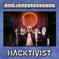 Hacktivist Interview on This Weeks Show - 05.07.2021