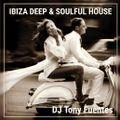 Summit - IBIZA Deep & Soulful House - 944 - 210321 (33)