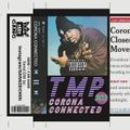 tmp - corona connectetd