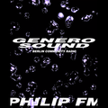 Philip FM #16 w/ Genero Sound